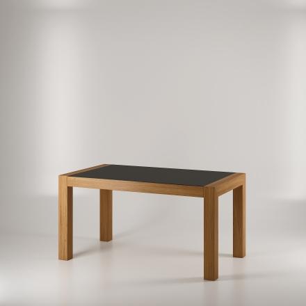 Jedálenský stôl masív - 9036