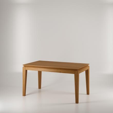 Jedálenský stôl masív - 9040