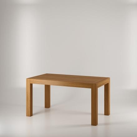 Jedálenský stôl masív - 9103